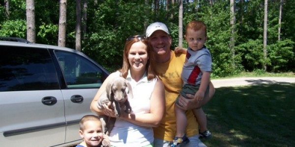www.timberdoodleweims.net – Gallery – Families – 016